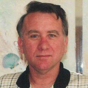 """Mr. Kenneth Wayne """"Ken"""" Fafrak"""
