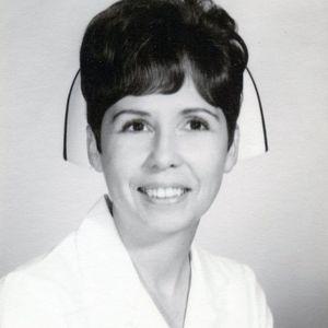 Norma Jean Fincher