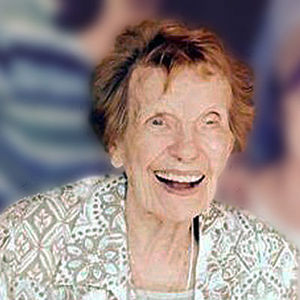 Glenora Jean Schumacher Obituary Photo