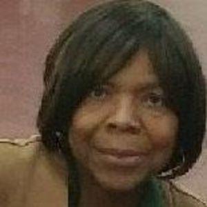 Michele A. (Vaughn) Mondesire-Pyram Obituary Photo