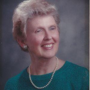 Frances Fillmore Lakin