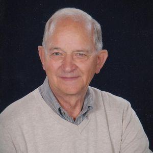 Gary Jaarsma
