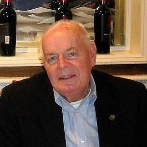 Mr. Joseph P. McManus