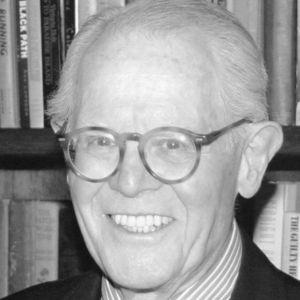 Loren Morris  Wood Obituary Photo