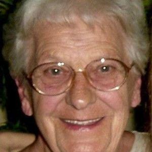 Anna J. Zybas