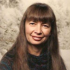 Marlene  Annette  Owsley