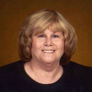 """Dorothy """"Dottie"""" Lucille Breakfield Swift Obituary Photo"""