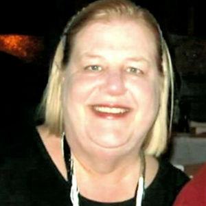 Vicki Lynn Brubaker