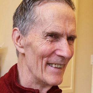 Leonard R.  Banaski