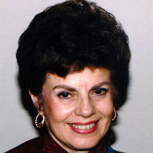Mary Maneatis Shurtz Obituary Photo