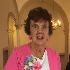 Joann L. O'Neal