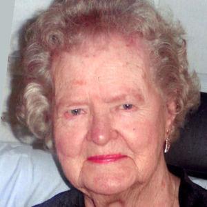 Natalie Lillian Eastman Beane Obituary Photo