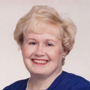 Karen M. Chesterman