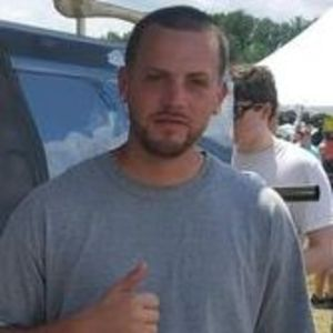 Nick Wells Obituary Photo