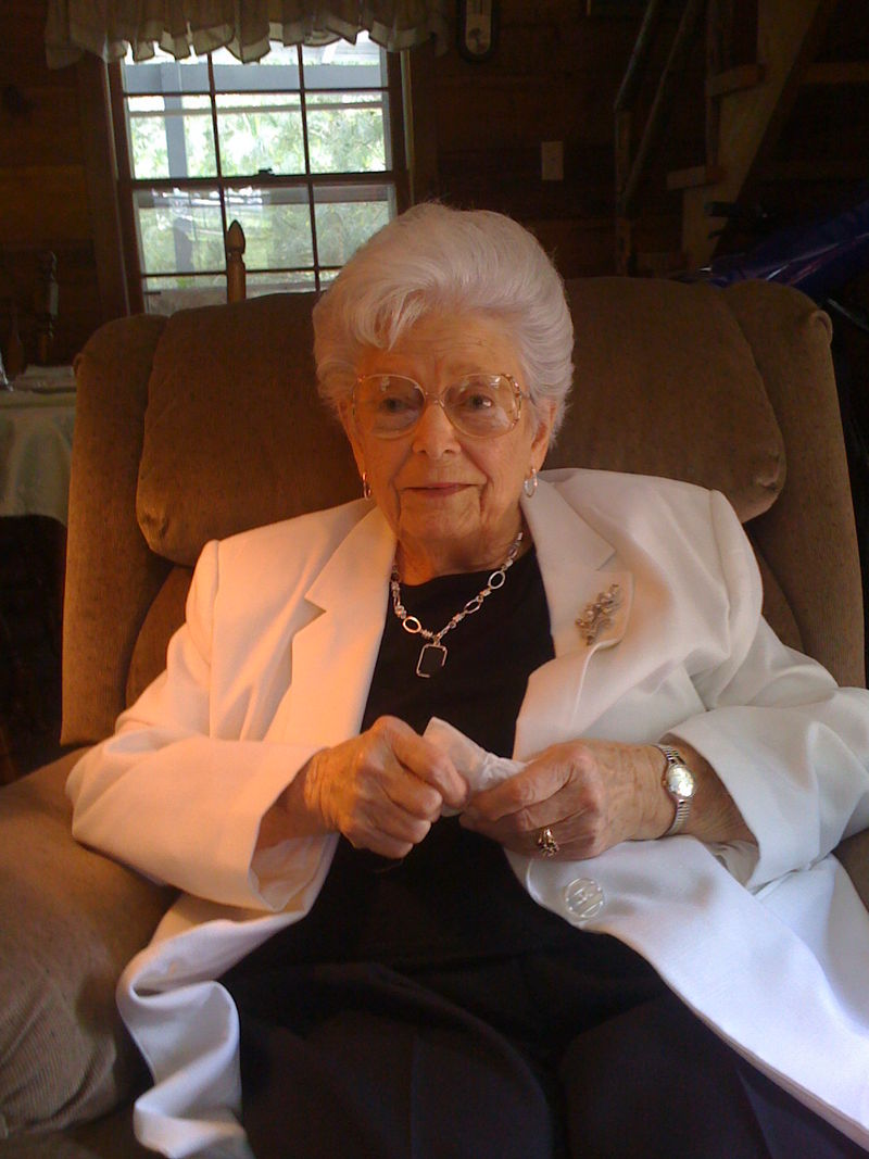 Dorothy Hampton Obituary - Goodlettsville, Tennessee - Cole ...