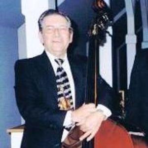 Raymond. M. Matula