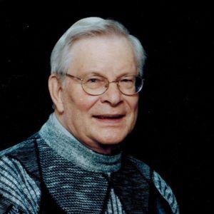 Franklin L. Schnoor
