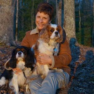 Nancy Nix Obituary Photo