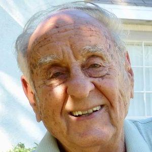 Gerald J. Zerfas