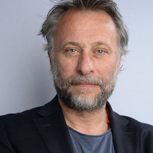 Michael  Nyqvist Obituary Photo