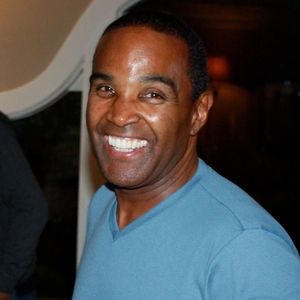 Marcus Anthony Charles Obituary Photo