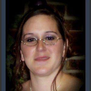 Nancy Krapf Obituary Photo