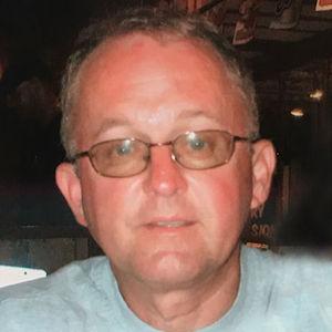 Dennis J. Taksar