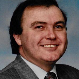 Dennis J. Rand