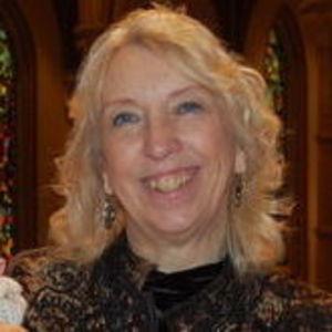 Sharon D. McDowell