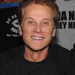 Gary DeCarlo Obituary Photo