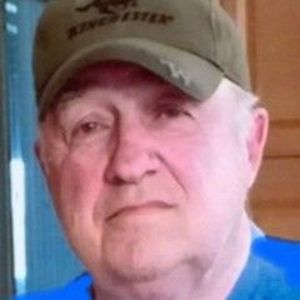 Ronald M. Linville, Sr. Obituary Photo