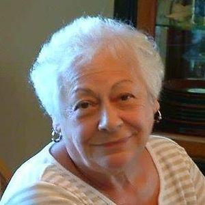 Phyllis Lancello Obituary Photo