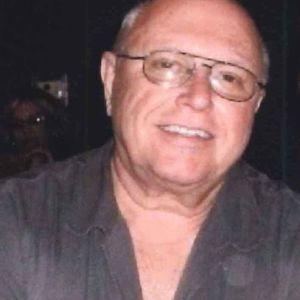 Charles D. Heffner