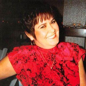 Shelia Riddle Loyear Decker Obituary Photo