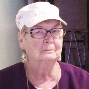 Mary Kathlyn Urion