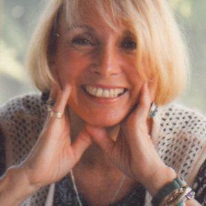 Shirley Swaney