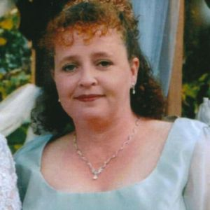 Dawn Marie Smalley Obituary Photo