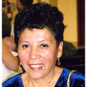 Maria E. Aguilar