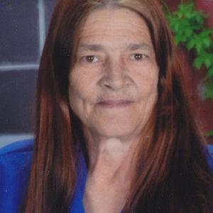 Susan Elaine Clark