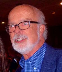 Philip G. Putnam