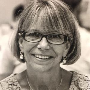 Laura (Crawford) Mulkigian Obituary Photo