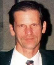 Robert Henry Zukowski obituary photo