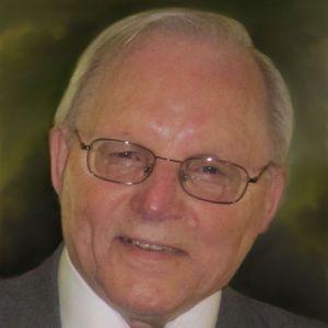 Ernest C. Bouchard Obituary Photo