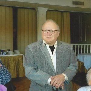 Phillip M. DeLuca