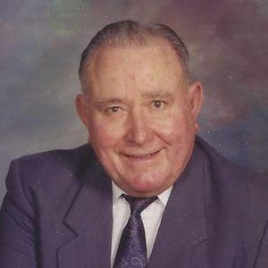 Donald Manguson