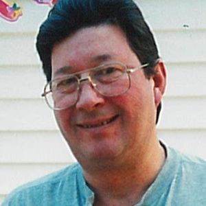 "David ""Limey"" Kelley Obituary Photo"