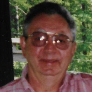 James E. 'Jim' McConnell