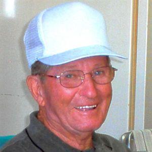 Mr. Walter Dale Pemberton