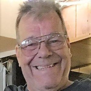 Lawrence  D.  Urban Obituary Photo
