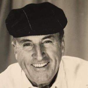 Dennis J. McFadden